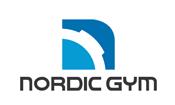 nordicgym