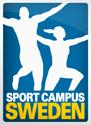 Sport Campus Sweden