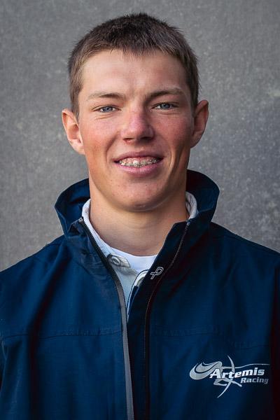 Rasmus Rosengren