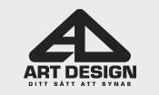 artdesign_g2