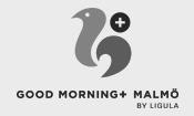 goodmorning_g2