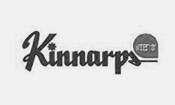 kinnarps-g2