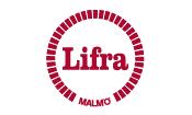 lifra