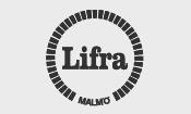 lifra_g2