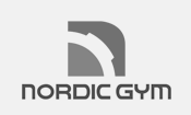 nordicgym_g2