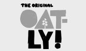 oatly_g2