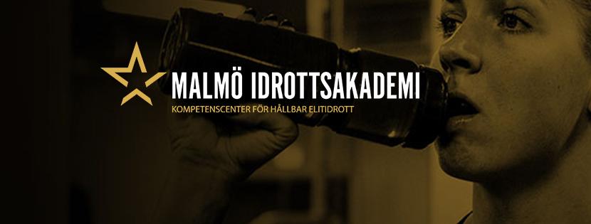 profiler mistressmistress sexleksaker nära Malmö