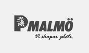 pmalmo-g2
