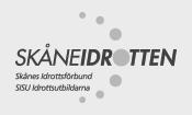 skaneidrotten_g2b