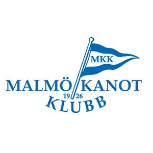 malmokanotklubb