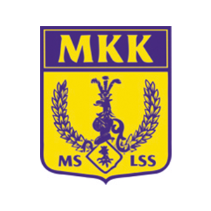 mkk-sim