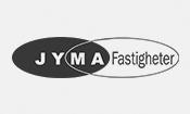 jyma_g2